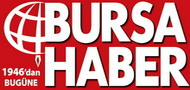 Bursa Haber - James Jeffrey'in Ankara temasları