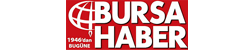 Bursa Haber - English News